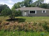 20801 Dunbridge - Photo 3