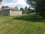 20801 Dunbridge - Photo 6