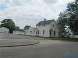 317 Jackson Street - Photo 1