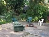 2615 Greenway - Photo 2