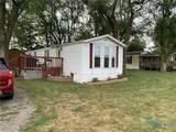 5769 Co Rd 15.75 - Photo 1