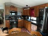 5769 Co Rd 15.75 - Photo 4