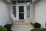 6550 Carrietowne - Photo 2