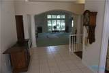 6550 Carrietowne - Photo 3