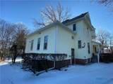 309 Oak - Photo 45