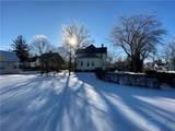 309 Oak - Photo 50