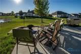 5645 Maple Creek - Photo 30