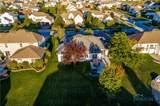 5645 Maple Creek - Photo 32