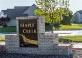 5645 Maple Creek - Photo 36