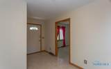 534 Foxridge - Photo 13