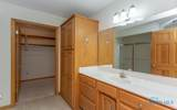 534 Foxridge - Photo 19