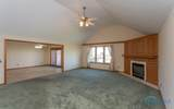 534 Foxridge - Photo 24