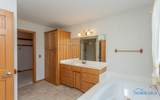 534 Foxridge - Photo 38