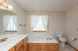 534 Foxridge - Photo 40