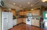 23221 Pargillis - Photo 44