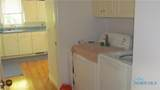 10240 Rue Du Lac - Photo 16
