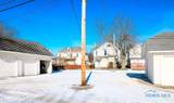 223 Center Street - Photo 15