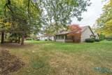 2936 Pleasant Hill - Photo 16