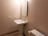 6107 Boothbay - Photo 11
