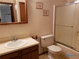 6107 Boothbay - Photo 13