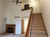 6107 Boothbay - Photo 2