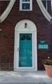 3433 Aldringham - Photo 4
