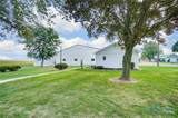 14521 County Road 22 - Photo 45