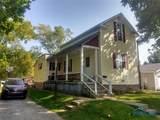 421 Oak Street - Photo 1