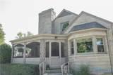 560 Sandusky Avenue - Photo 1