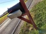 10505 County Road 4 - Photo 38
