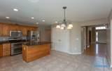 529 Bridgewater - Photo 17