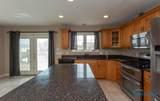 529 Bridgewater - Photo 19