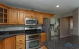 529 Bridgewater - Photo 21