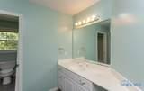 529 Bridgewater - Photo 35