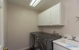 529 Bridgewater - Photo 37