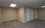 529 Bridgewater - Photo 42