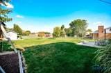 3143 Crosshill - Photo 28