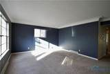 6032 Benalex Drive - Photo 3