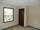 2505 Springmill - Photo 10