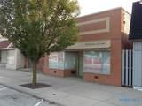 142 Fulton Street - Photo 1