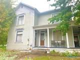 679 Main - Photo 1