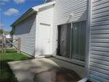 10537 River Oaks - Photo 18