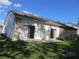 10537 River Oaks - Photo 19