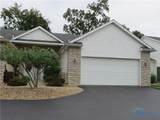 10537 River Oaks - Photo 20