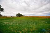480 Township Road 134 - Photo 27
