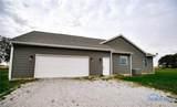 480 Township Road 134 - Photo 30