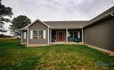 480 Township Road 134 - Photo 32