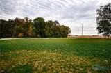 480 Township Road 134 - Photo 33