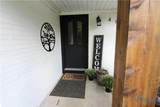 4605 Oakhurst - Photo 2