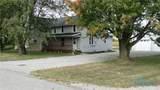 6395 Road 180 - Photo 1